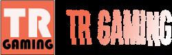TR Gaming
